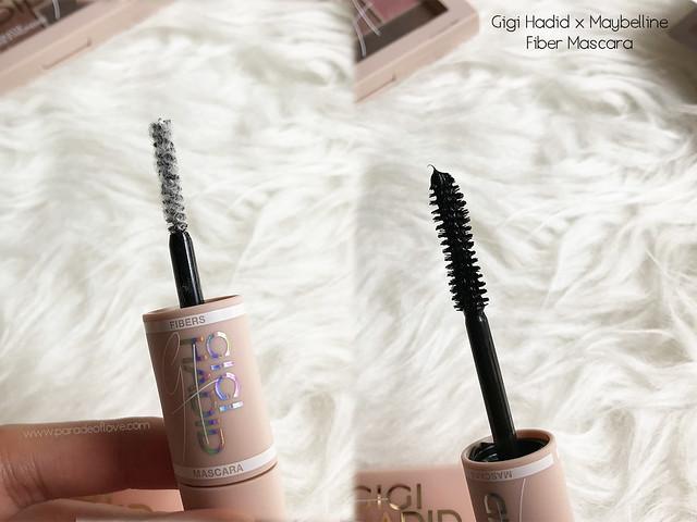 Gigi-Hadid-Maybelline-Fiber-Mascara_02