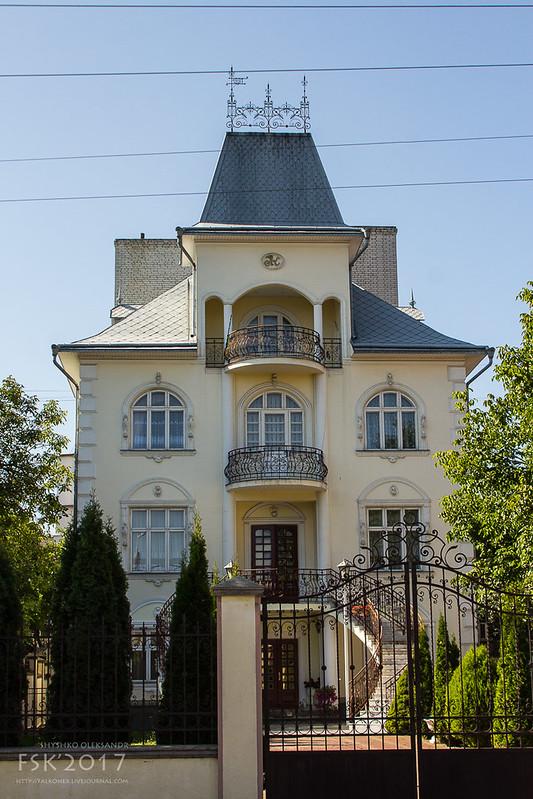 Chernivci_17-63