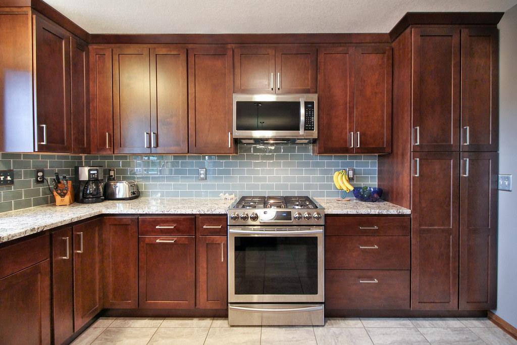 Denkinger Kitchen-102