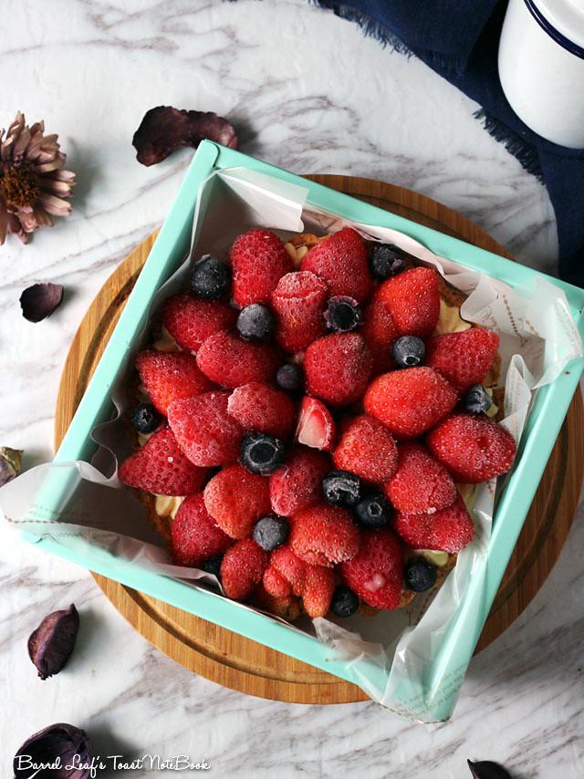 樂天市場 草莓甜點 2018 rakuten-strawberry-desserts-2018 (14)