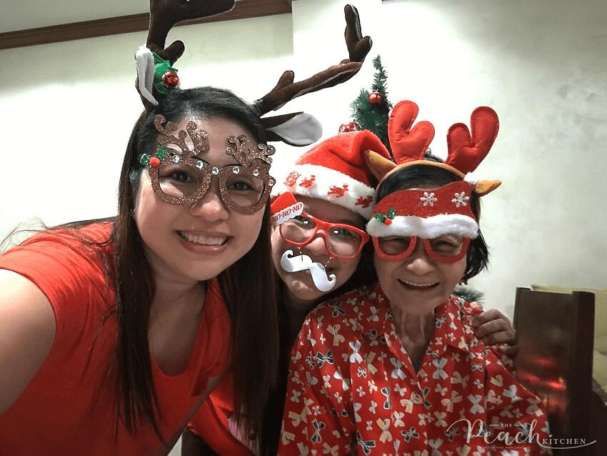 Christmas-2017-11