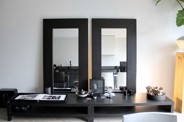 Binnenkijken stijlvol wonen interieur