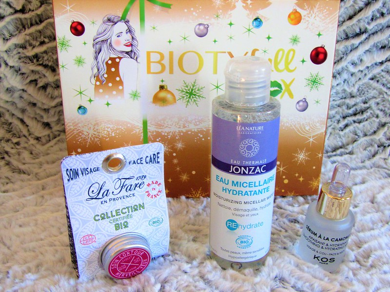 biotyfull-box-bio-naturel-decembre-2017-thecityandbeautywordpress.com-blog-beaute-femme-IMG_8956 (2)