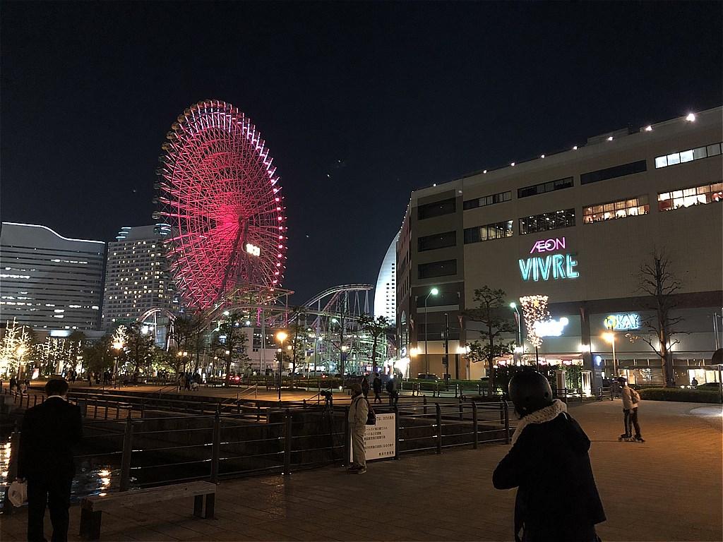 20171203_Shinagawa_to_Yokohama_LR (28)