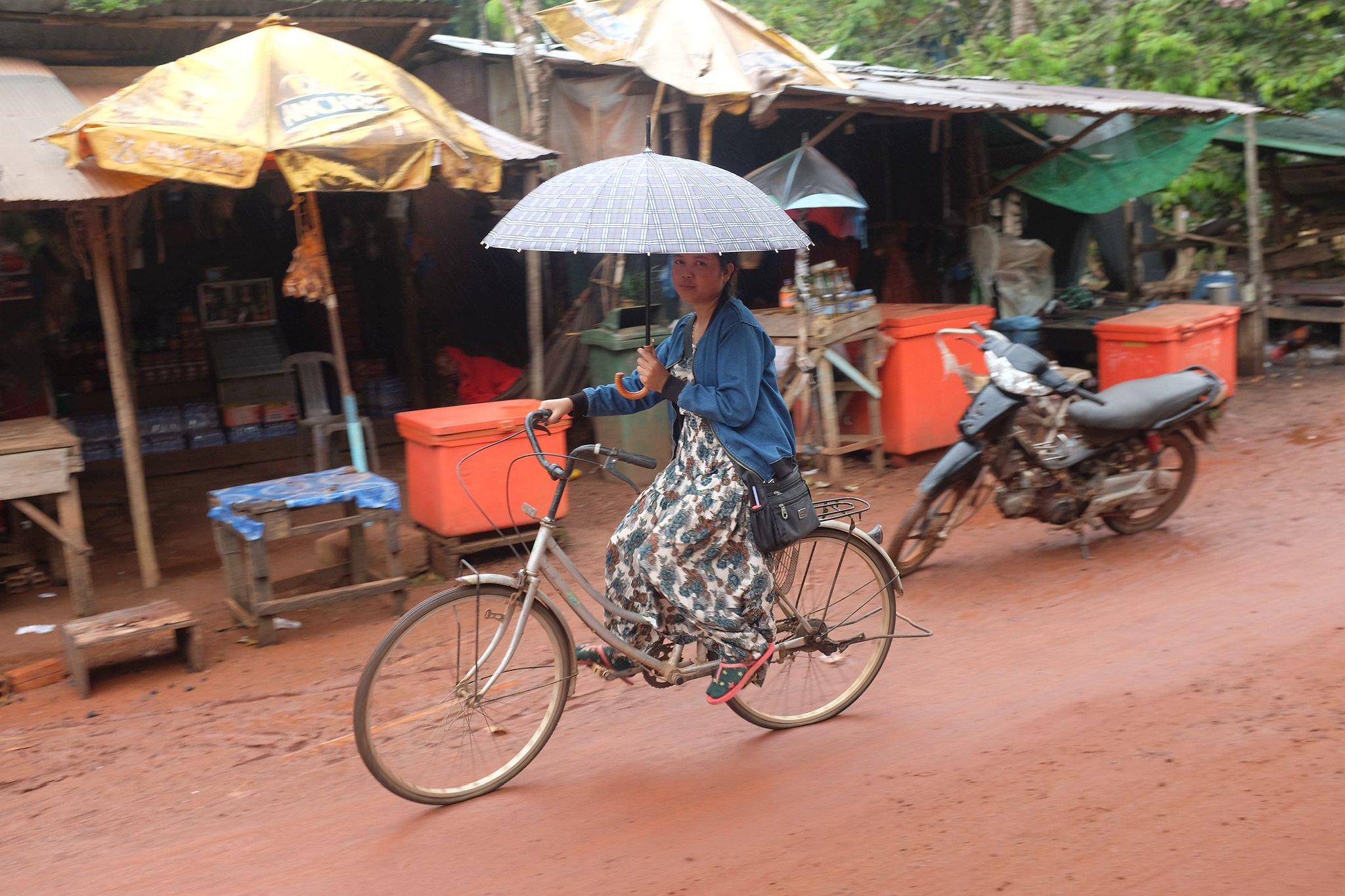 Cambodia156