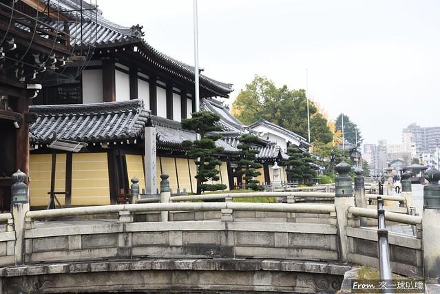 西本願寺01