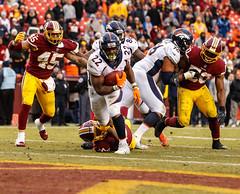 2017 Redskins-Broncos (64)