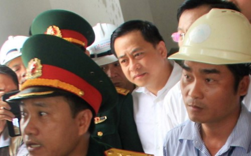 phanvananhvu11