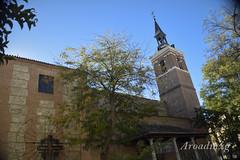 Iglesia El Salvador-0699