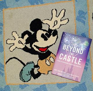 Beyond the Castle DSC_0627_02_edited-1