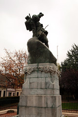 FR10 8946 Villefranche-de-Lauragais, Haute-Garonne - Photo of Montferrand