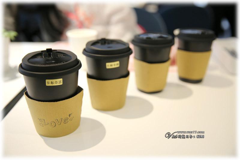 1203愛咖啡018