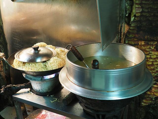 金, 2017-11-17 05:19 - 阿江炒鱔魚