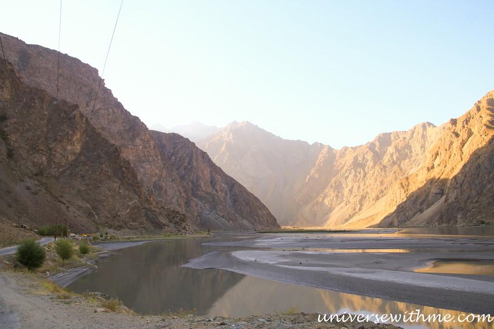 Tajikistan_Afghanistan_Travel028