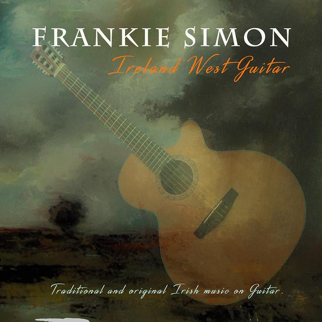 Frankie Simon Guitar