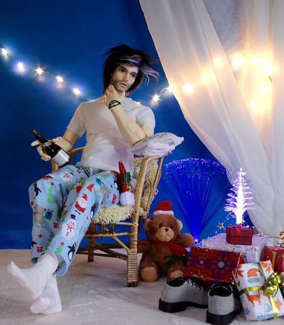 As du Shopping de Noël - S2: NOËL AU SAUT DU LIT 24311239107_450b279f9b_z