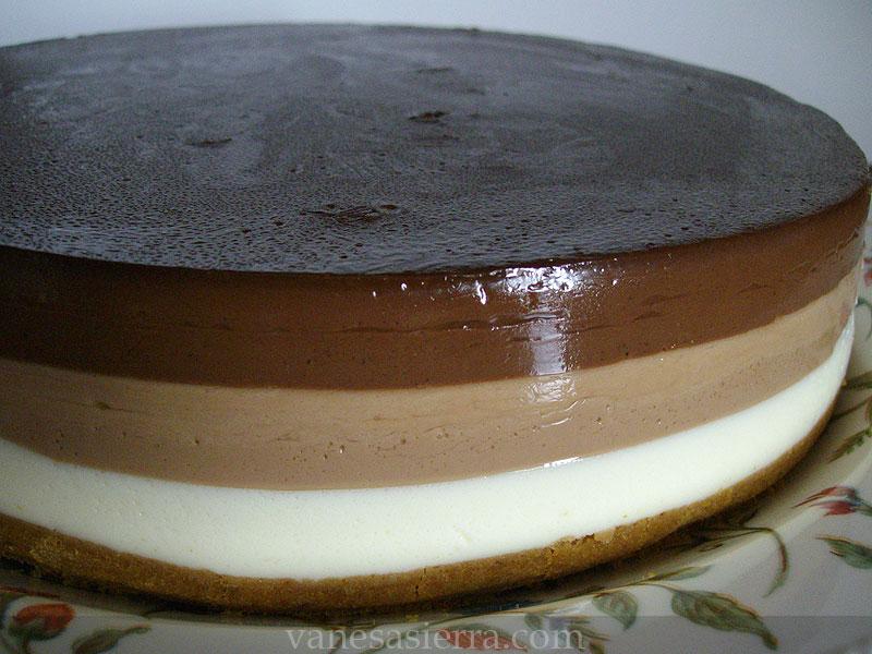 TartaTresChocolates68