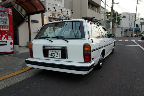 L1140506