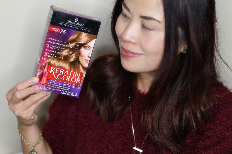 schwarzkopf-keratin-color-hair