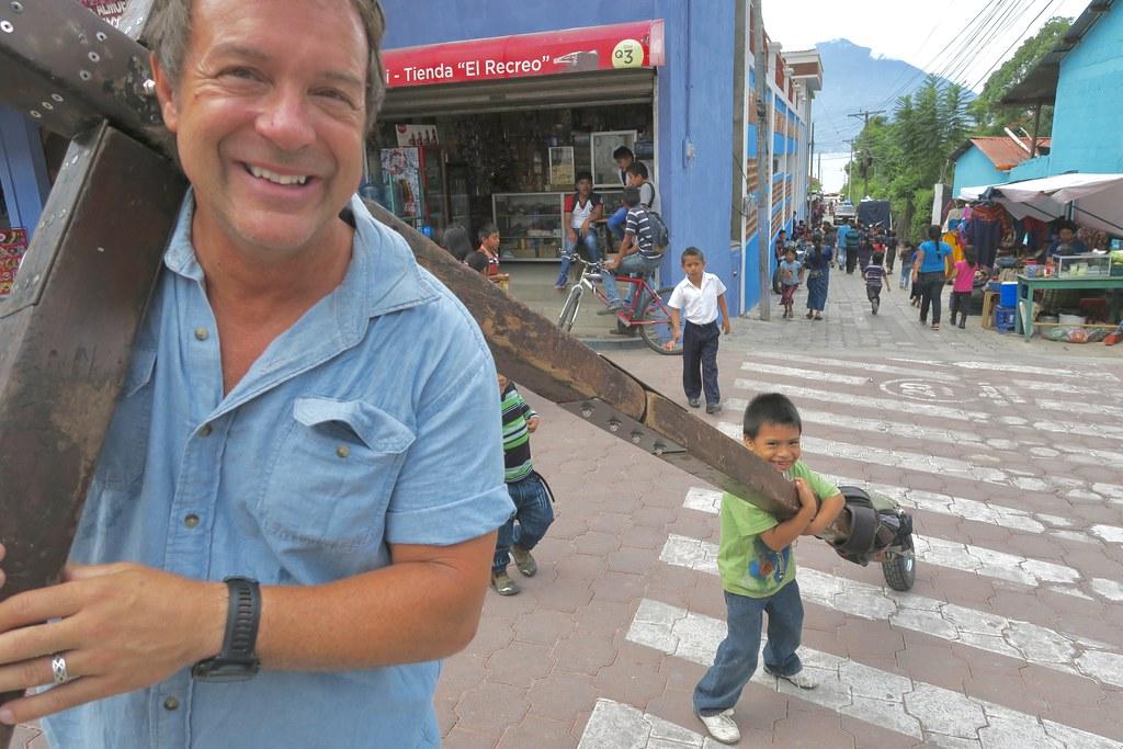 Guatemala Image103