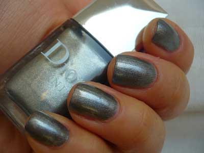 gris-perle1_zpseac567b2