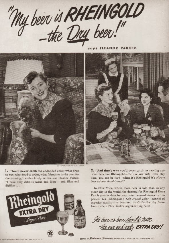 Rheingold-1948-eleanor-parker