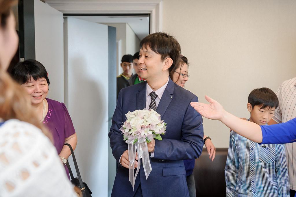 建鵬秀貞結婚-62