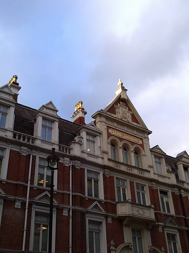 04_Лондон_10