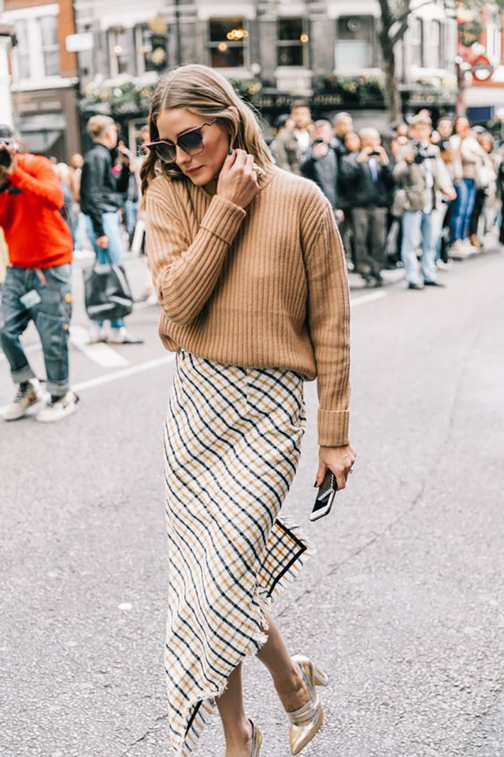 winter outfits street style inspiration trend style outfit 2018 inspo7