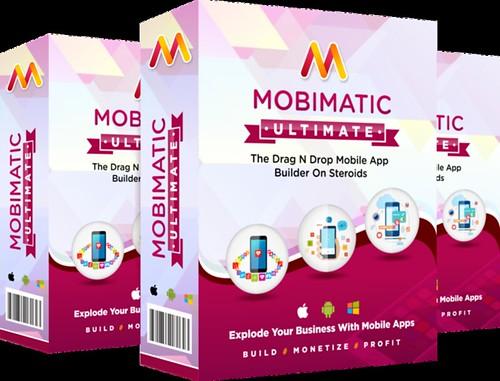 mobimatic
