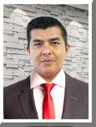 Lic. Juan Lionet Hirose Suárez