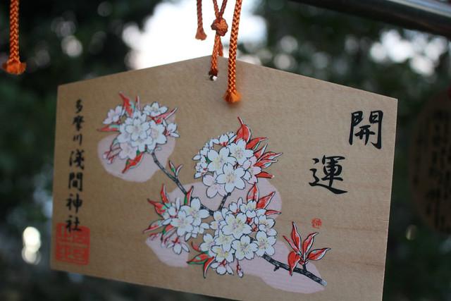 tamagawasengenjinja049