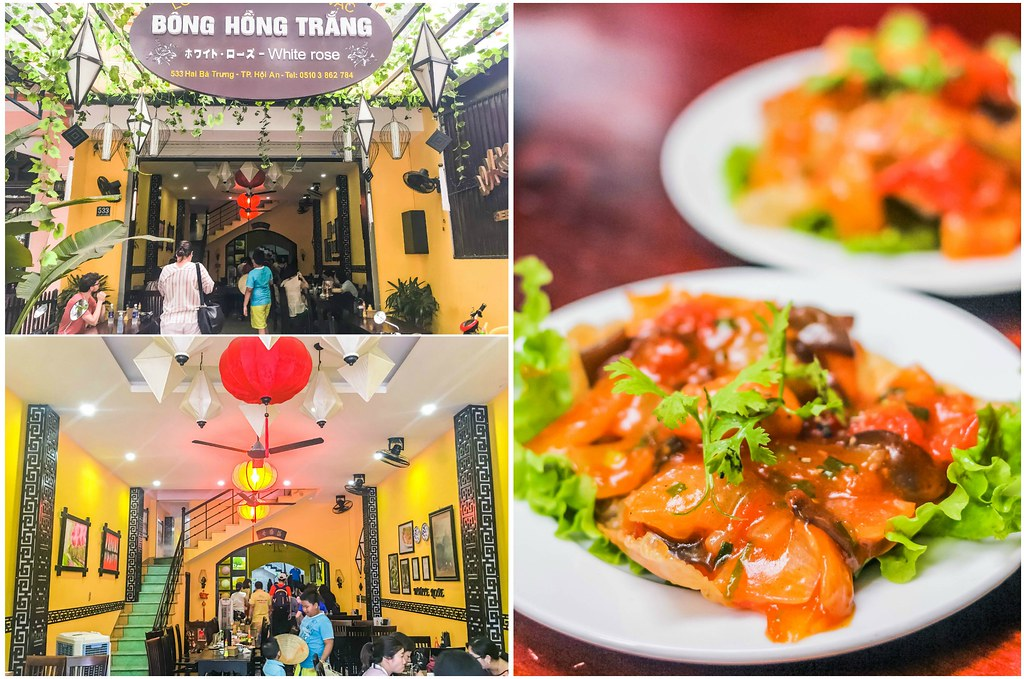 hoi-an-food-tour-vietnam