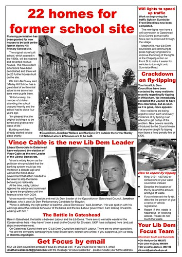 Sunniside Focus Dec 17-page-1