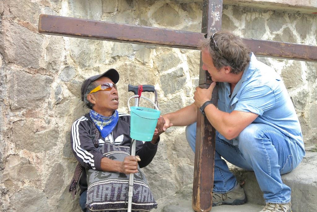 Guatemala Image91
