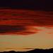 Sunset 12 11 17 #21 por Az Skies Photography