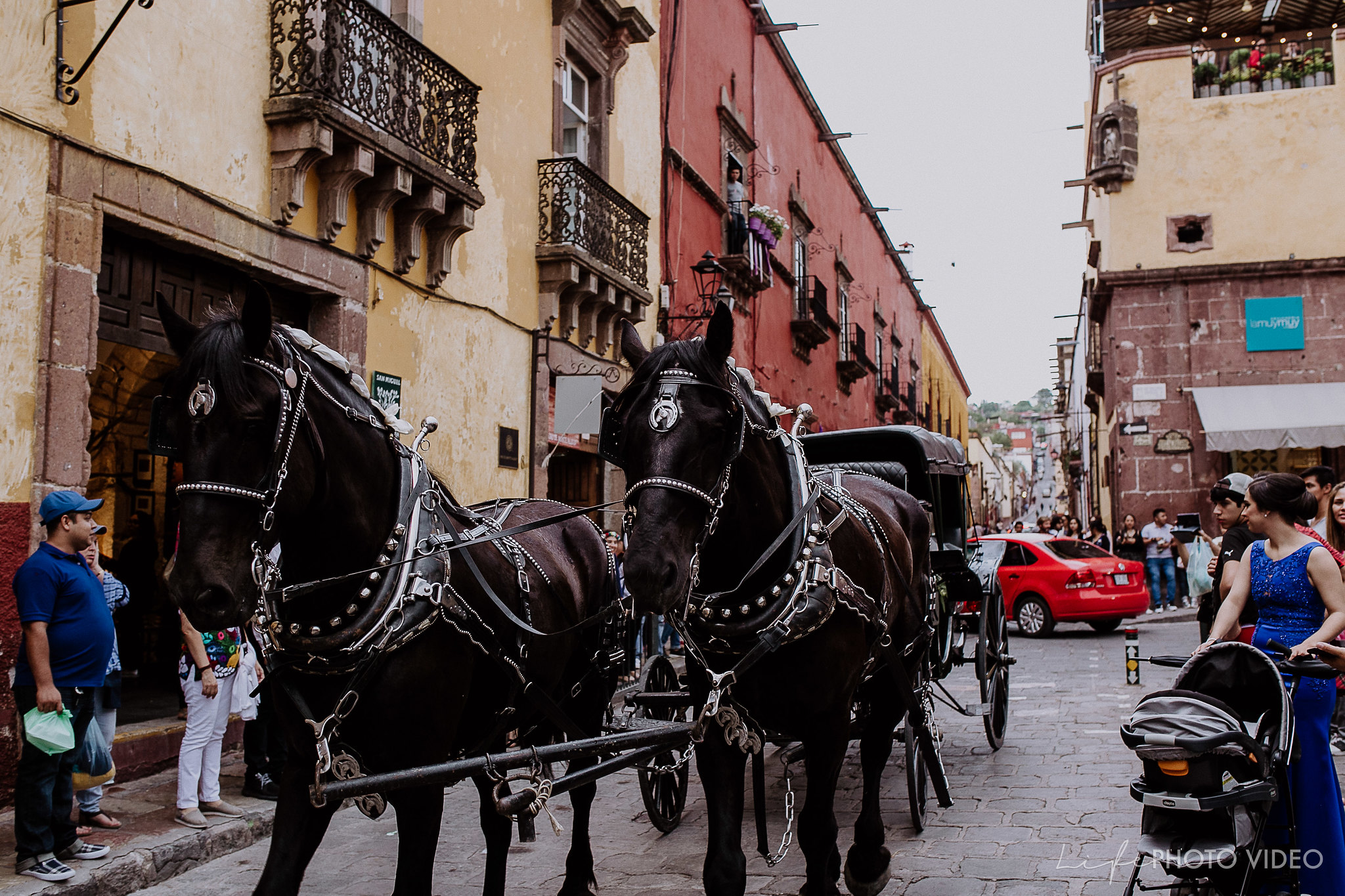 San_Miguel_de_Allende_Wedding_Photographer_0044