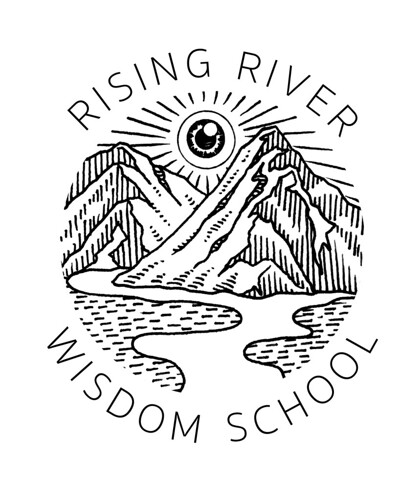 Rising River Wisdom School