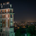 From the top of Montmartre (Paris - France) by william 73