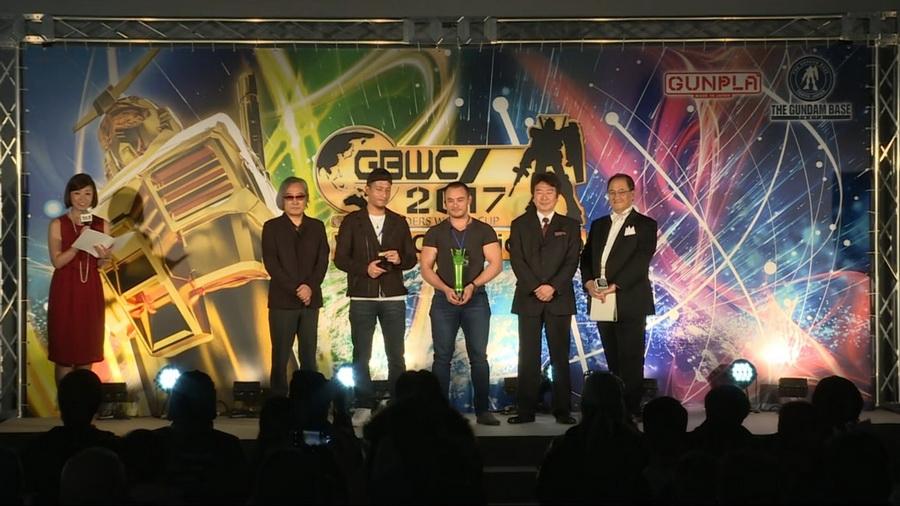 GBWC-Final2017_12