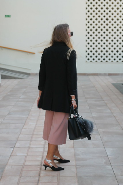 blazer-and-culottes-whole-outfit-back-wiebkembg