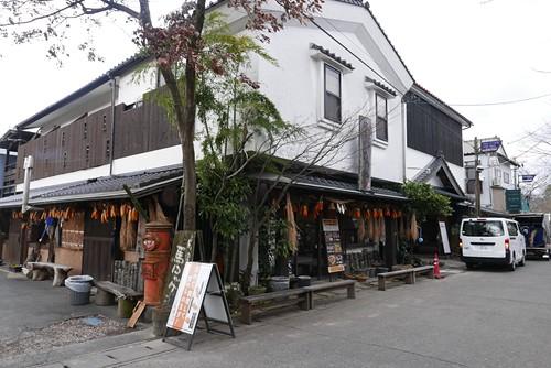 torimiyaaso006