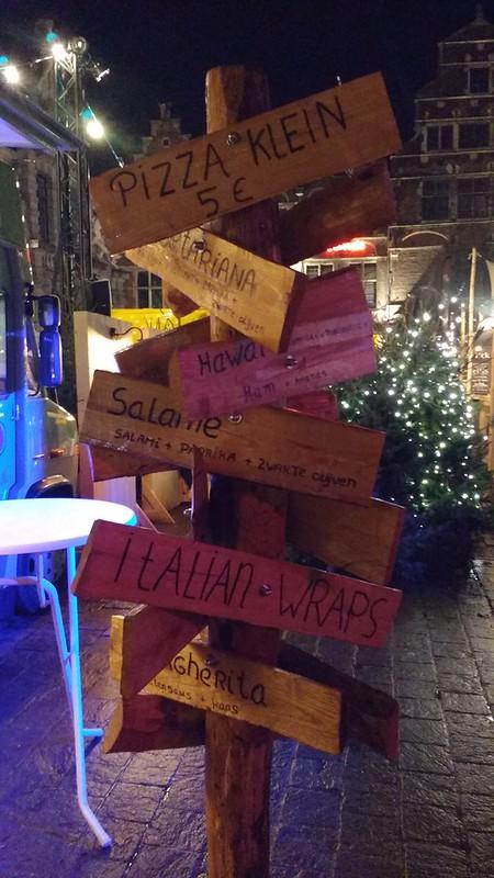 Mercadillo Navideño de Gante el mercadillo navideño de gante (ii) - 38273122075 750cca78db c - El mercadillo navideño de Gante (II)