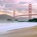 San Fran Sky