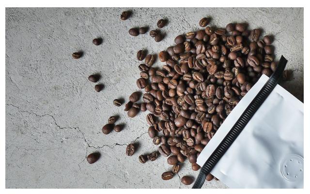 手沖咖啡-1
