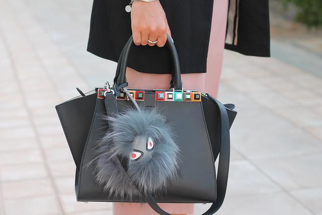 blazer-and-culottes-details-fendi-3jours-bag-wiebkembg