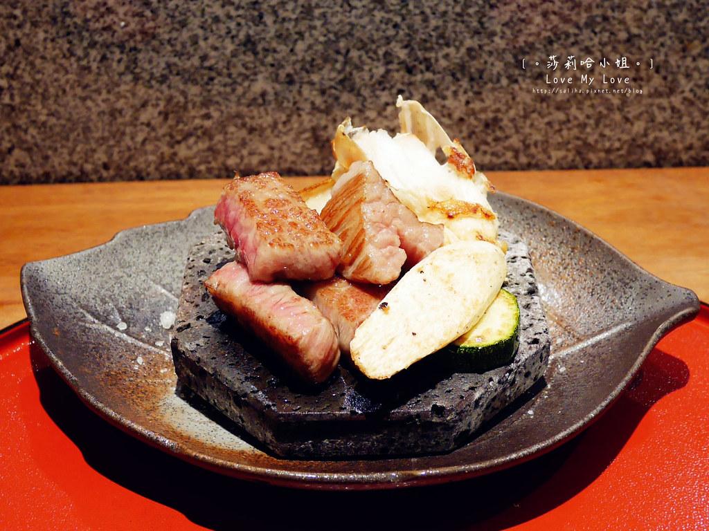 光琳割烹日本料理大安店 (25)