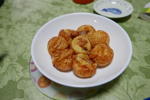 takoyaki8chan011