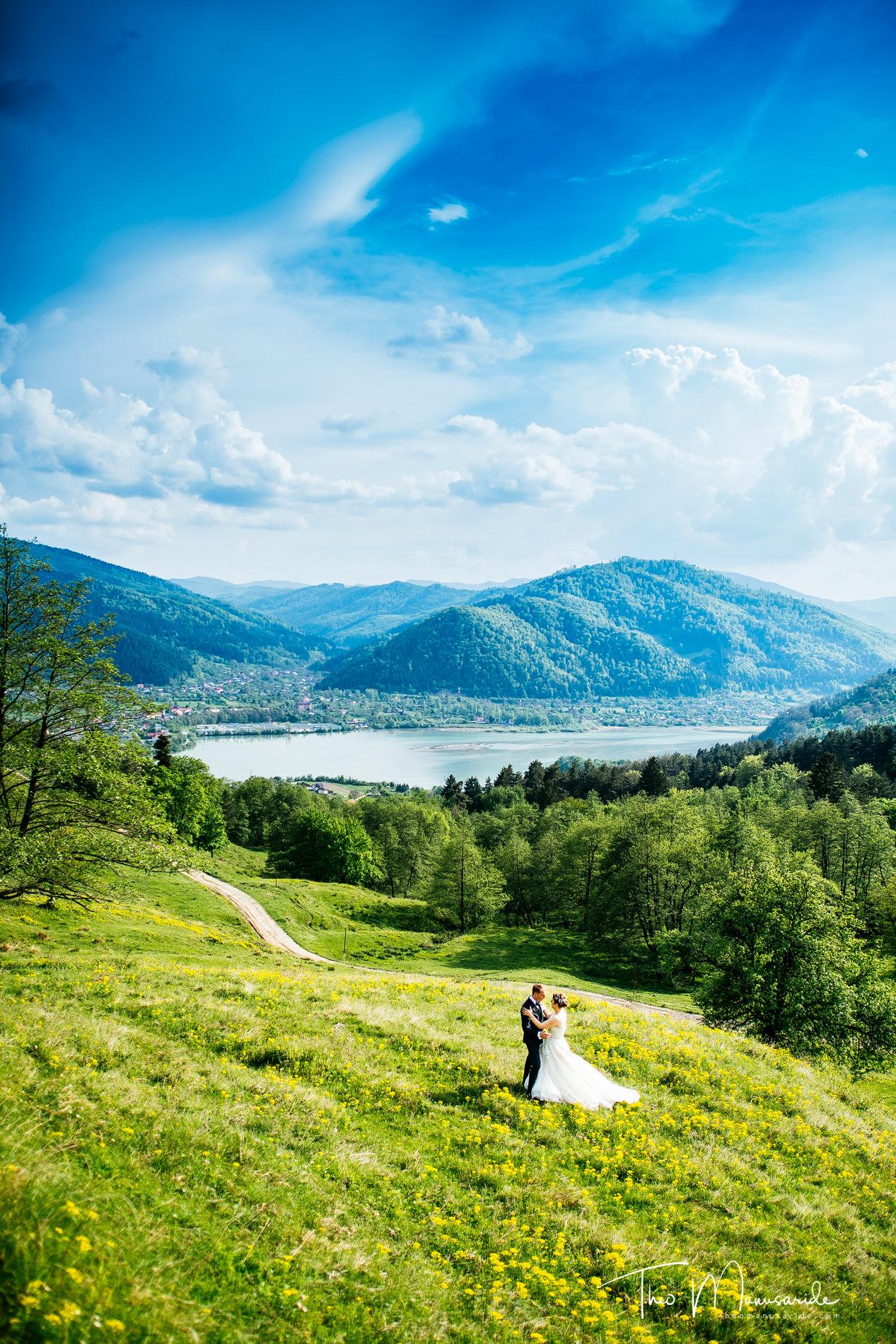 fotograf nunta bucuresti-7