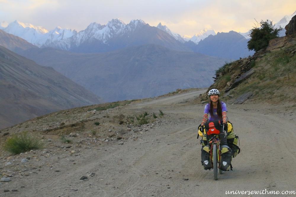 Tajikistan-Pamir Highway 022